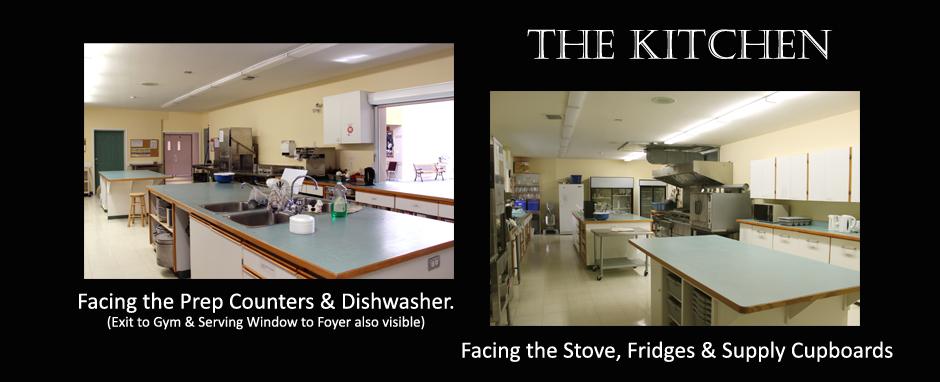 The Kitchen copy