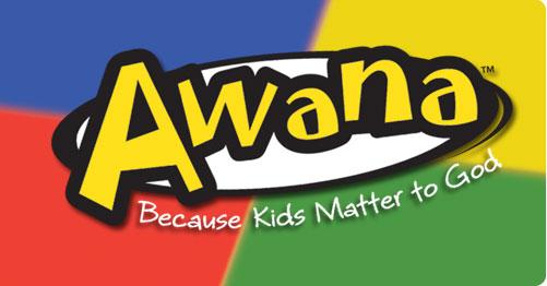 awana-logo1